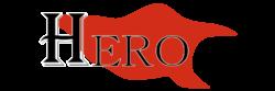 HERO株式会社